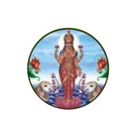 Shri Laxmi Mehandi