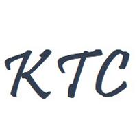 Kalki Trading Company