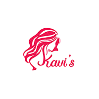 Kavis Beauty Parlour