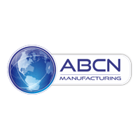 Abcn Manufacturing Pvt Ltd