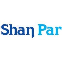 Shanpar Industries Pvt Ltdj