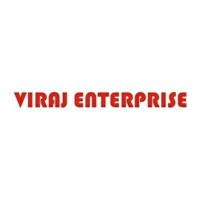 Viraj Enterprise