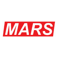 Mars Products And Services