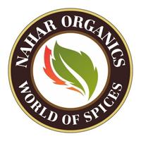 Nahar Organics