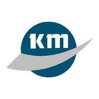 K.m Exports