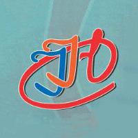 Jay Jagdamba Hydraulic