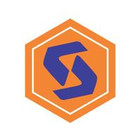 Soiltech Agro Engineering
