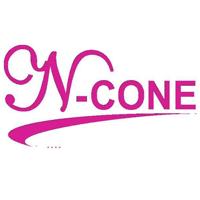 N-cone Engineering Corporation