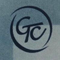 Ganpati Trading Company
