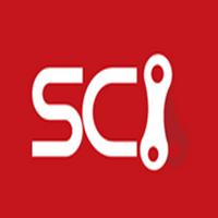 Sci Interactive