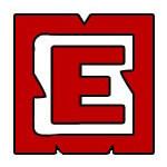Mahakali Steel Enterprises -