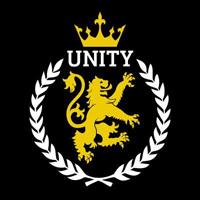 The Unity Arts