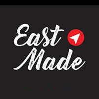 Eastmade Spices And Herbs Private Limited