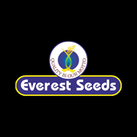 Everest Crop Sciences Private Limited
