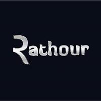Rathour Hair Exports