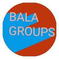Bala Groups