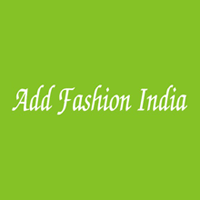 Add Fashion India
