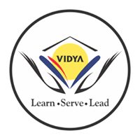 Vidya Global School
