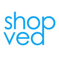 Shopved.com