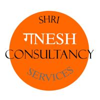 Shri Ganesh Consultancy Services