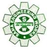 Sama Engineering Works