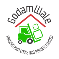 Godamwale Trading & Logistics Pvt Ltd -