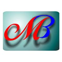 Mb Engineering Work Shop