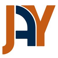 Jay International