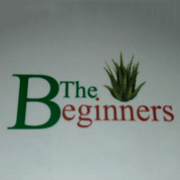The Beginners Agro & Herbs