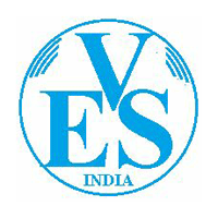 Virat Engineering Systems
