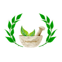 Ayurveda Herbal Care