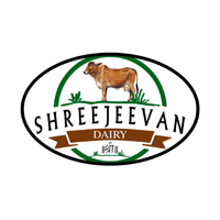 Shree Jeevan Dairy