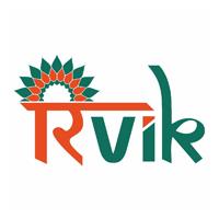 Reevik Exports Pvt Ltd