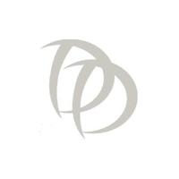 D.d. Associates