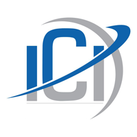 International Casting India Mfg. Co.