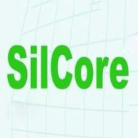 Silcore Technology