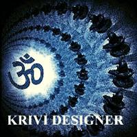 Krivi Designer