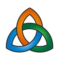 Trinity Global Exim