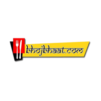 Bhoj Bhaat