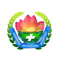 Sai Nandeeswar Naturopathic Clinic