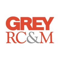 Grey Rc&m Express