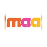 Maa Shipping Import Export Llp