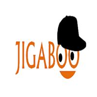 Jigaboo