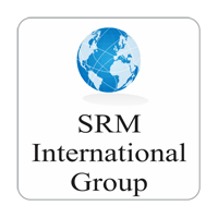 Srm International Group