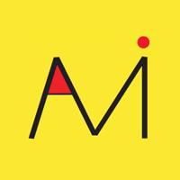 Ami Polymer Pvt. Ltd.