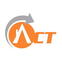 Act Sensor Private Limited