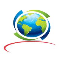 Deepg It Solution Service Ltd.