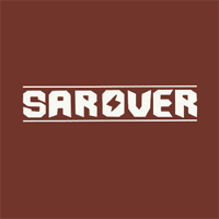 Sarover Power Products Pvt. Ltd.