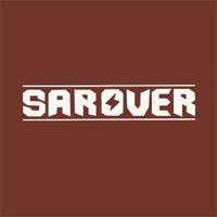 Sarover Power Products Pvt. Ltd.