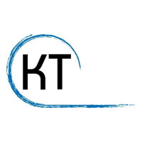 Kt Corporate Gifts